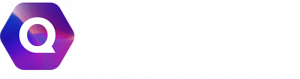 logo_formacaoTerapeutaQuantionico_v2